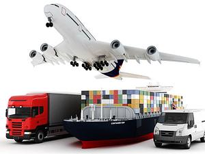Какие отличия между мультимодальными и интермодальными перевозками