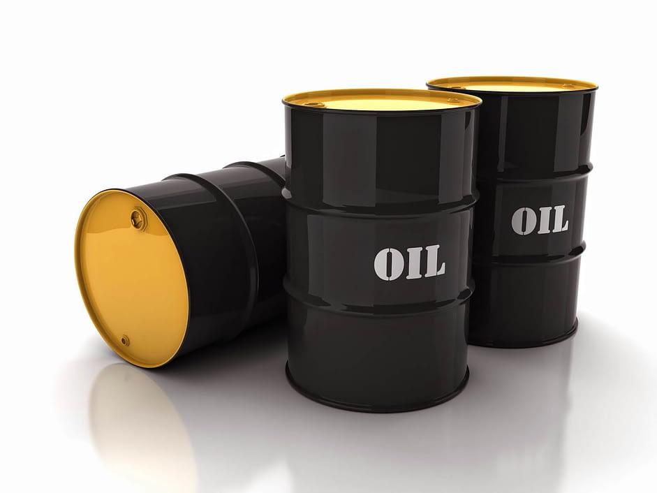 Транспортировка нефти автотранспортом